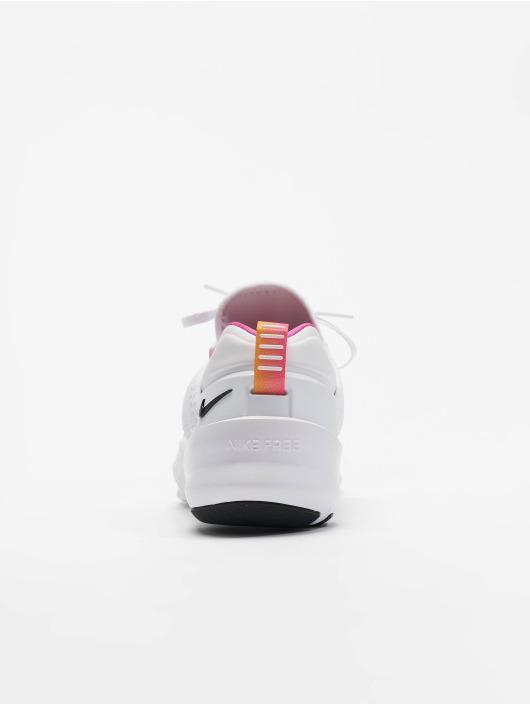 Nike Baskets Metcon 2 blanc