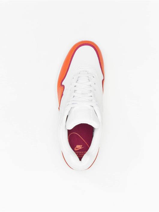 Nike Baskets Air Max 1 SE blanc