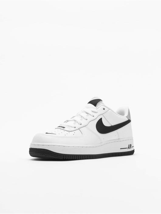 Nike Baskets Air Force 1 LV8 blanc