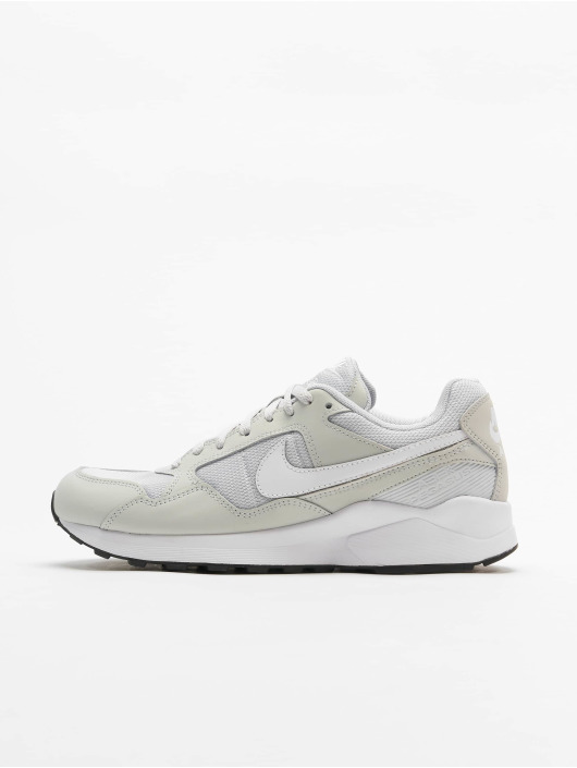 Nike Baskets Air Pegasus '92 blanc