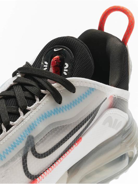 Nike Baskets W Air Max 2090 blanc