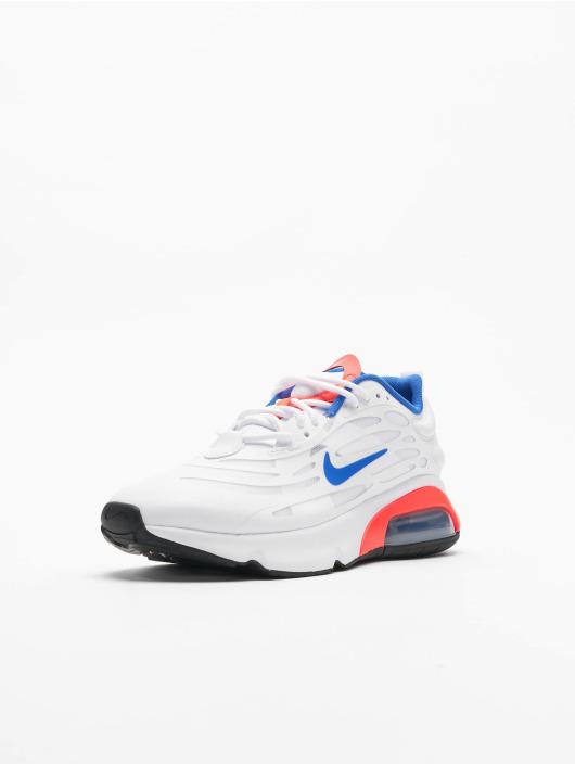 Nike Baskets Air Max Exosense blanc