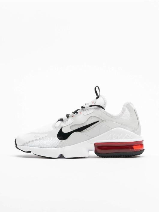 Nike Baskets Air Max Infinity 2 blanc