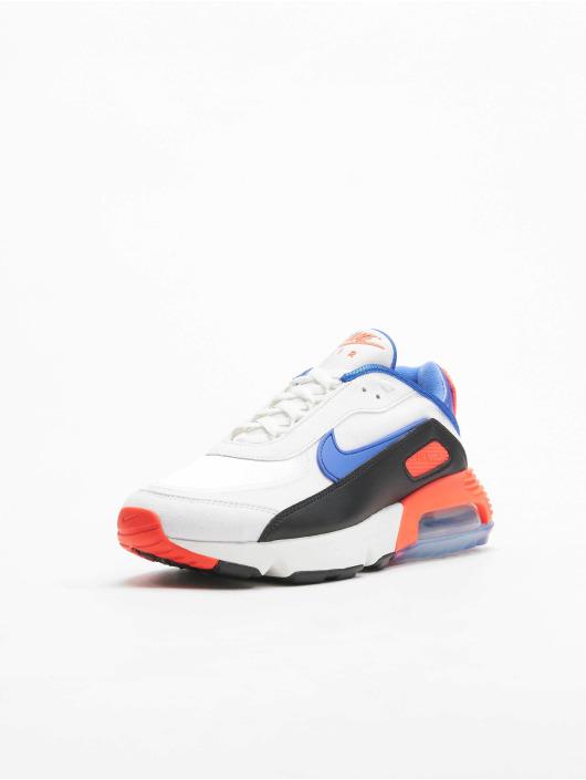 Nike Baskets Air Max 2090 EOI blanc