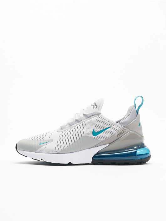 Nike Baskets Air Max 270 Ess blanc