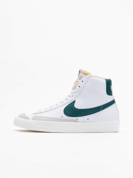 Nike Baskets Blazer Mid '77 Vintage blanc