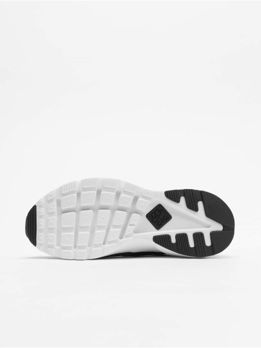 Nike Baskets Air Huarache Rn Ultra bleu