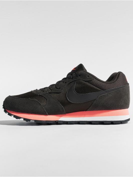 Nike Air Max 720 Sneakers BlackMetallic SilvernUniversity Golden