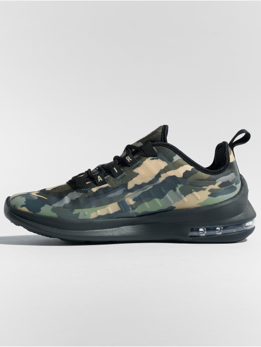 Nike Baskets Air Max Axis Print camouflage