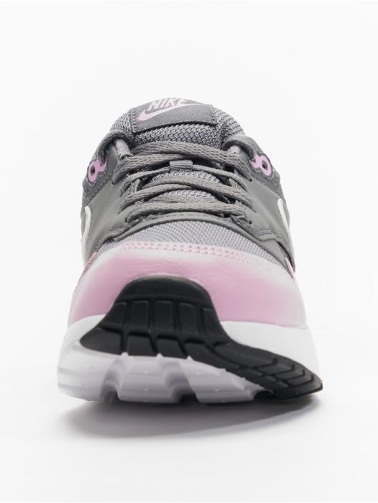 Nike Baskets Air MAx 1 PS gris