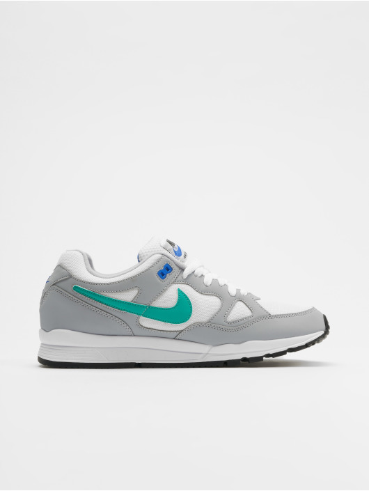 Nike Baskets Air Span Ii gris