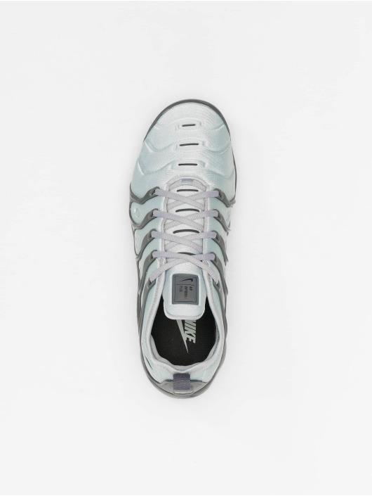 Nike Baskets Air Vapormax Plus gris
