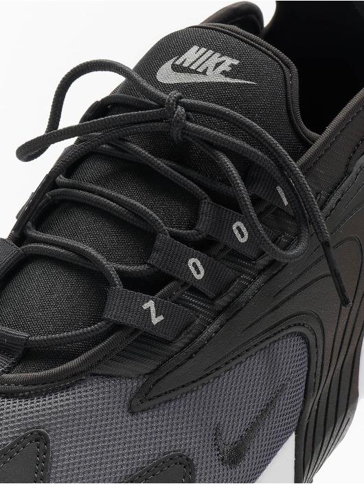 Nike Baskets Zoom 2K gris