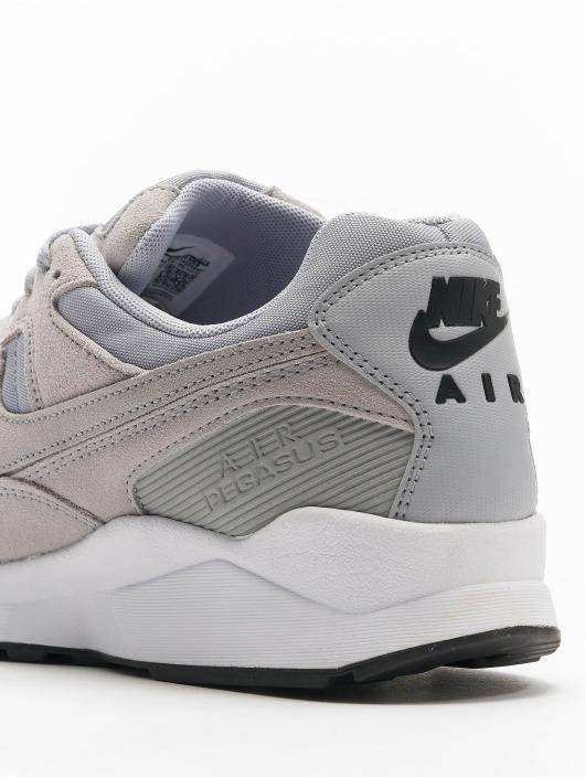 Nike Baskets Air Pegasus '92 Lite SE gris