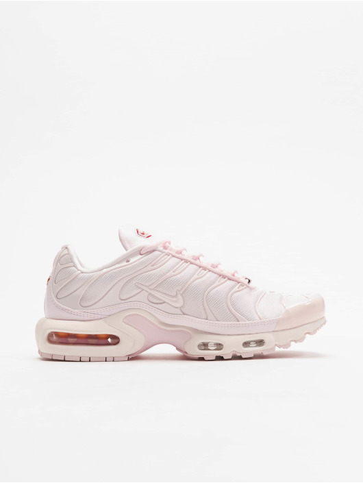 Nike Baskets Air Max Plus TN SE magenta