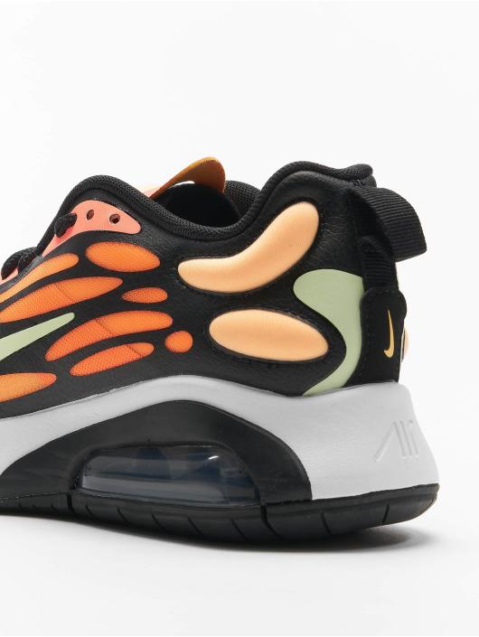Nike Baskets Air Max Exosense magenta