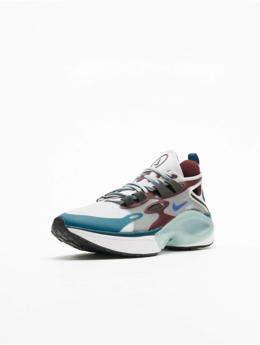 Nike Baskets Signal D/Ms/X multicolore