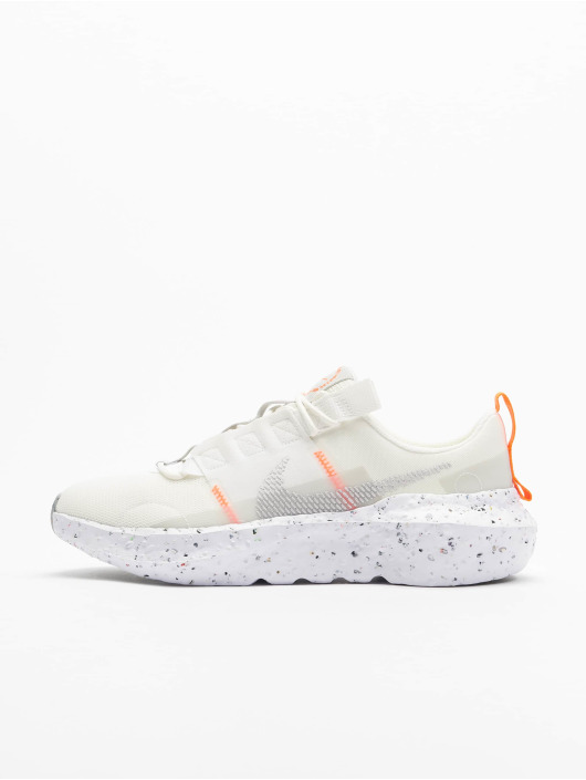 Nike Baskets Crater Impact multicolore