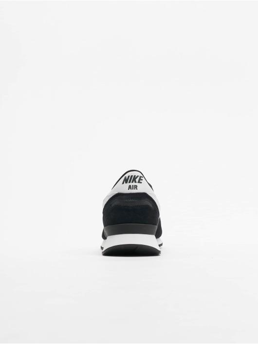 Nike Baskets Air Vortex noir