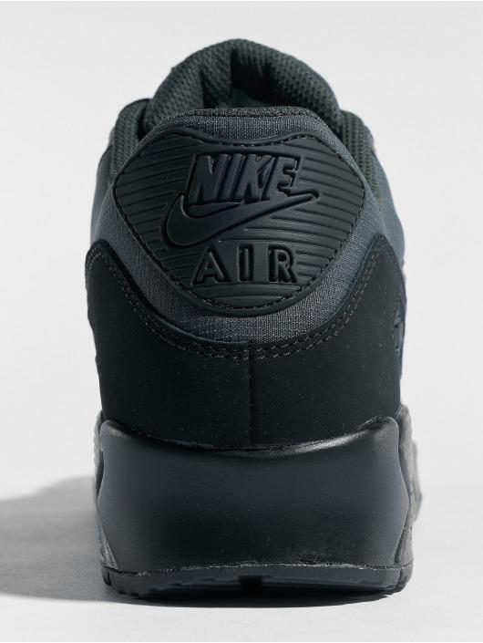 Nike Baskets Air Max '90 Essential noir