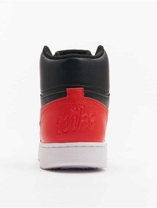 Nike Baskets  noir
