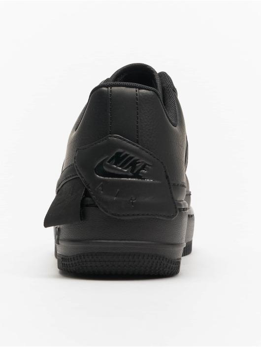 Nike Baskets Force 1 Jester Xx noir
