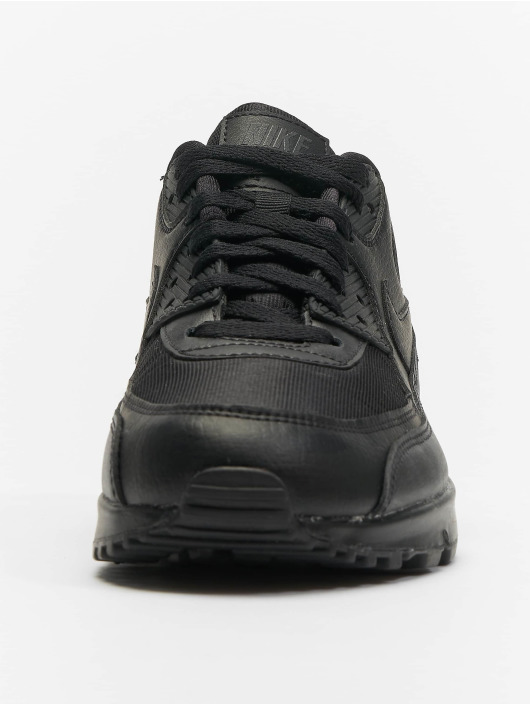air max the noir