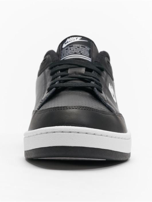 Nike Baskets Grandstand Ii noir