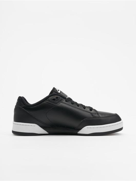 540249 Grandstand Homme Baskets Nike Noir Ii uXiZOPk