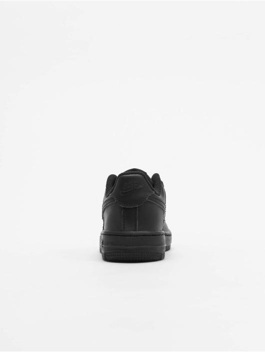 Nike Baskets 1 PS noir