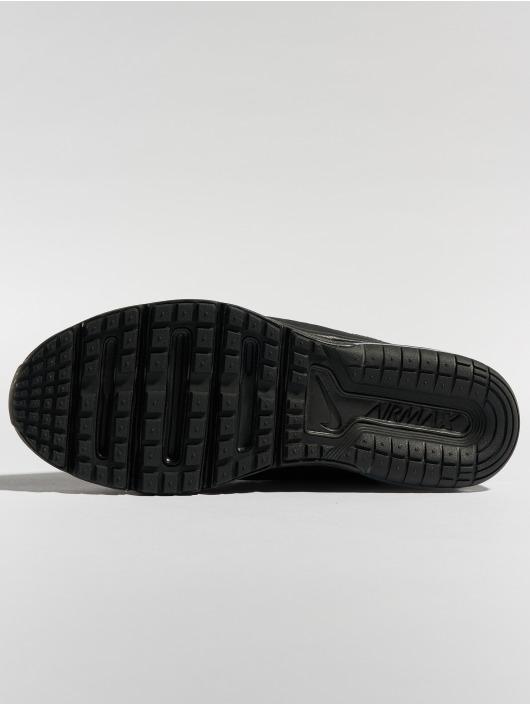 Nike Baskets Air Max Sequent 3 noir