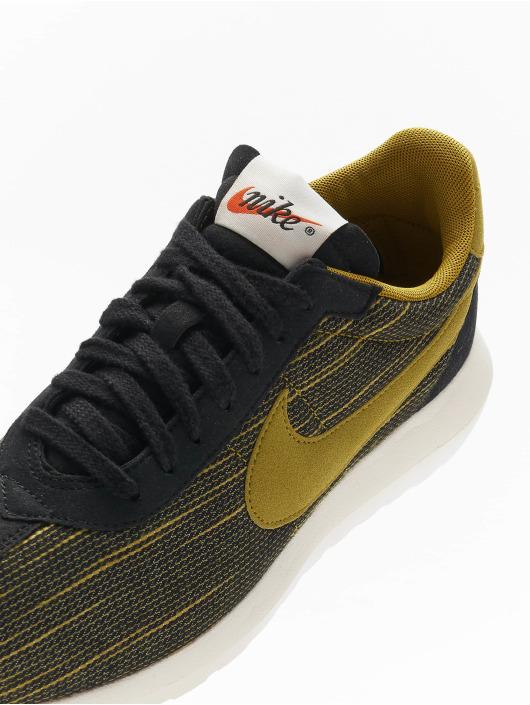Nike Baskets Roshe LD-1000 noir