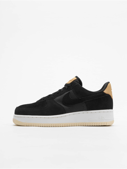 size 40 dfe49 635fc ... Nike Baskets Air Force 1  07 Premium ...