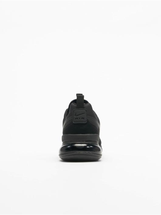 Nike Air Futura Noir 270 587766 Max Homme Baskets MzGqUVLSp