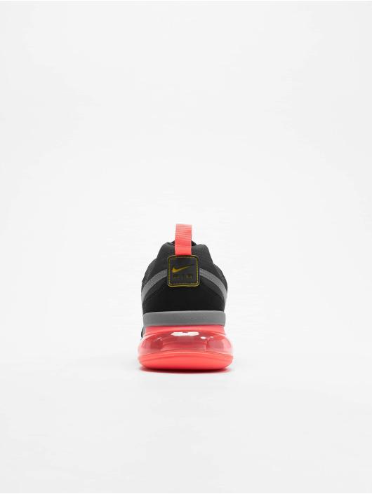 Nike Max 587770 Noir Baskets Futura Air Homme 270 XZiuwOkTP