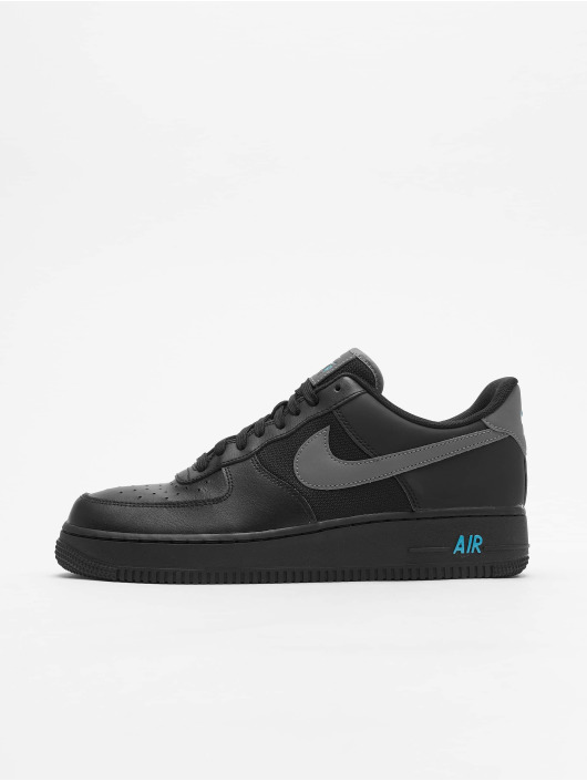 low priced 7a626 17942 ... Nike Baskets Air Force 1  07 Lv8 ...