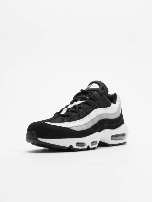 Nike Baskets Air Max 95 Essential noir