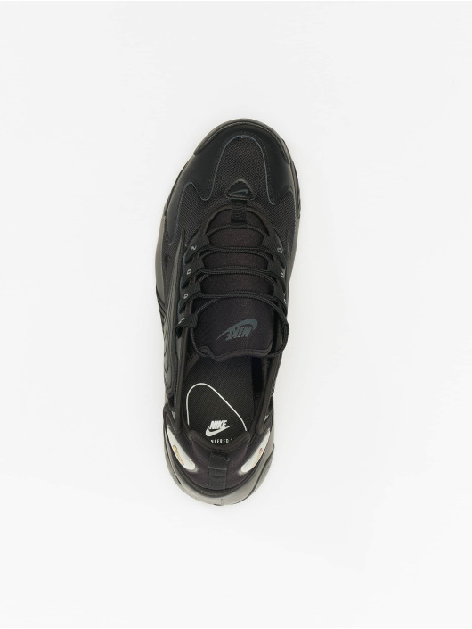 Nike Baskets Zoom 2K noir