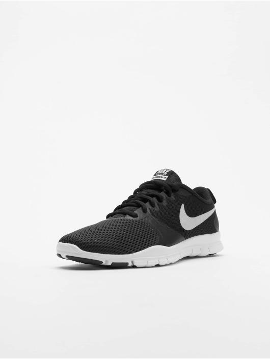 Nike Baskets Flex Essential TR noir
