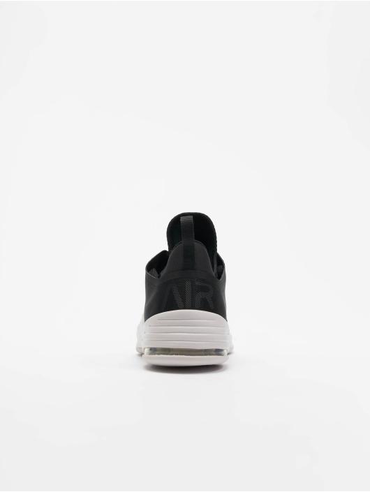 Nike Baskets Air Max Bella TR 2 noir