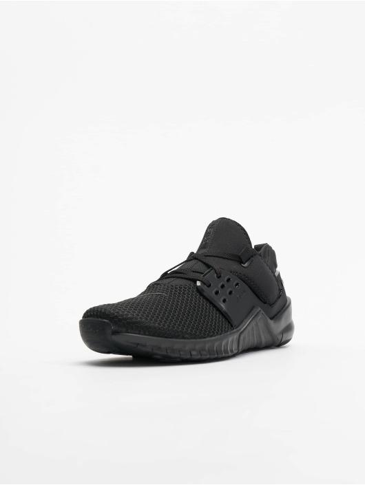 Nike Baskets Free Metcon 2 noir