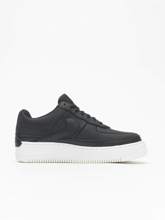 Nike Baskets Air Force 1 Jester XX Premium noir