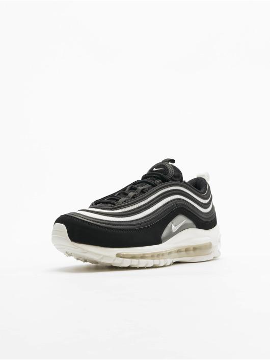 Nike Air Max 97 Sneakers BlackPlatinum TintSummit White