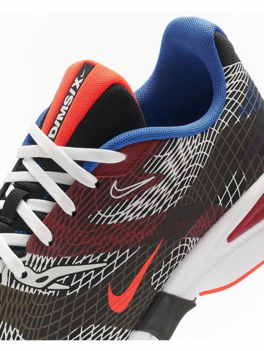 Nike Baskets Ghoswift noir