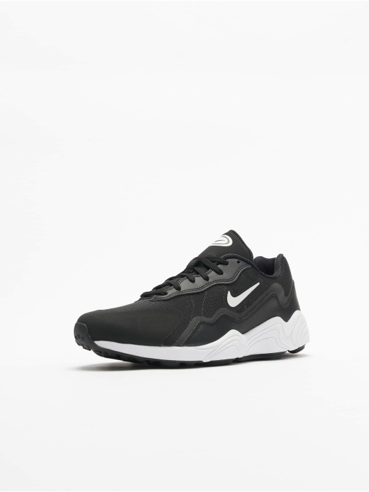 Nike Baskets Alpha Lite noir