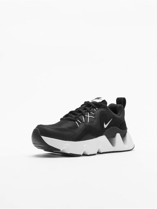 Nike Baskets Ryz 365 noir