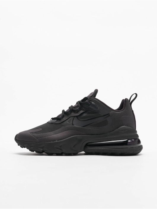 air max 270 react noir