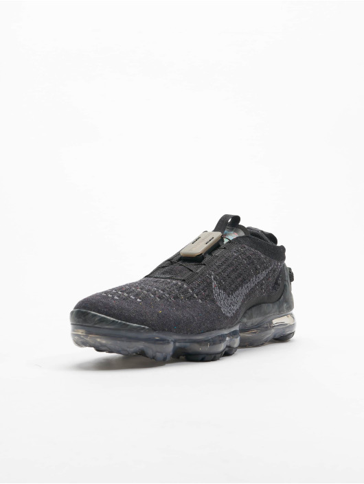 Nike Baskets Air Vapormax 2020 Fk noir
