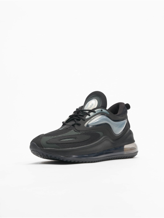 Nike Baskets Air Max Zephyr noir
