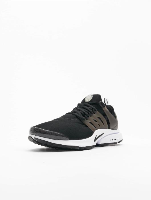Nike Baskets Air Presto noir